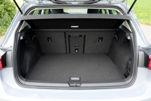 Volkswagen Golf VIII (10)