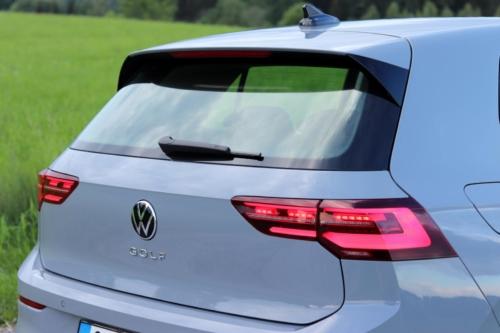 Volkswagen Golf VIII (117)
