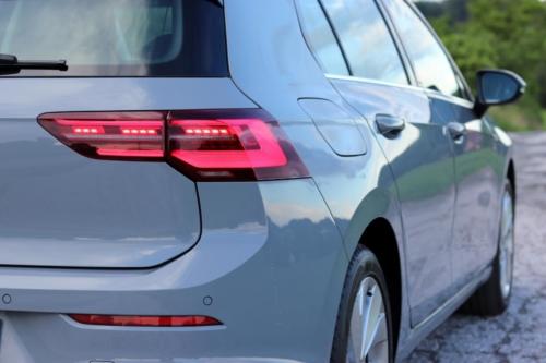 Volkswagen Golf VIII (121)