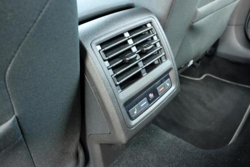 Volkswagen Golf VIII (14)