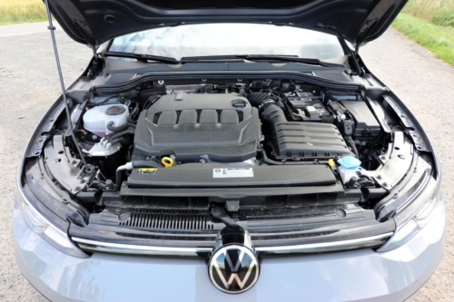 Volkswagen Golf VIII (19)