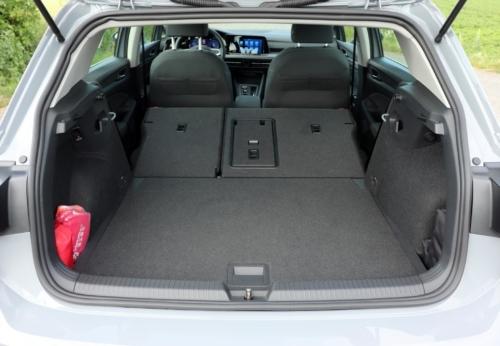 Volkswagen Golf VIII (3)