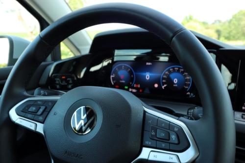 Volkswagen Golf VIII (48)