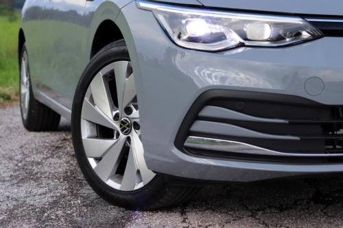 Volkswagen Golf VIII (64)