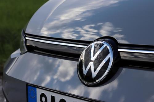 Volkswagen Golf VIII (66)