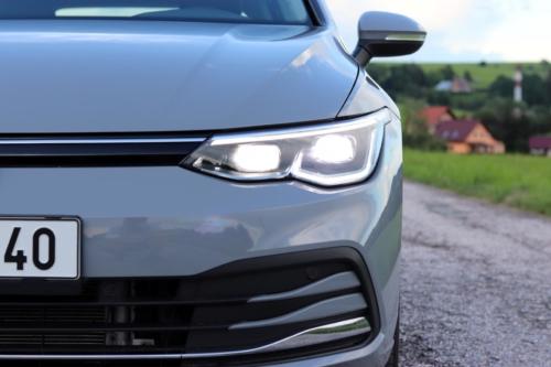 Volkswagen Golf VIII (79)