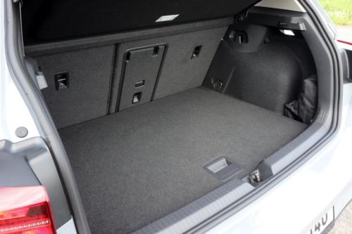 Volkswagen Golf VIII (9)