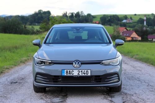 Volkswagen Golf VIII (94)