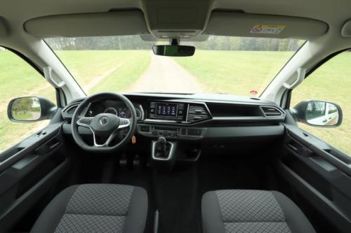 Volkswagen Multivan Bulli 2020 (12)