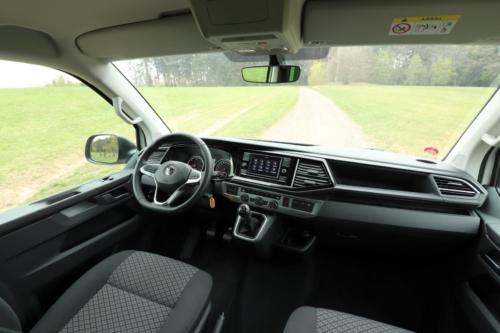 Volkswagen Multivan Bulli 2020 (13)