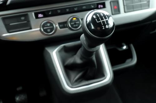 Volkswagen Multivan Bulli 2020 (17)