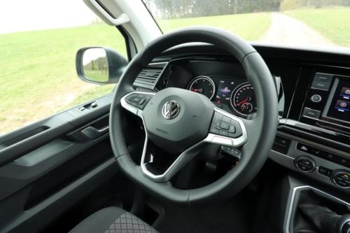 Volkswagen Multivan Bulli 2020 (18)