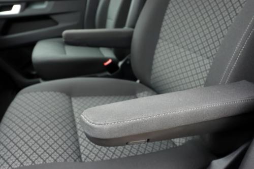 Volkswagen Multivan Bulli 2020 (27)