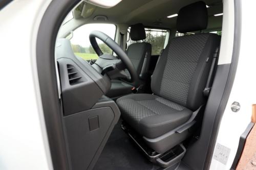 Volkswagen Multivan Bulli 2020 (28)