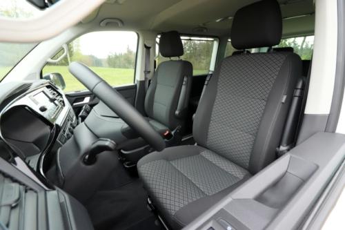 Volkswagen Multivan Bulli 2020 (29)