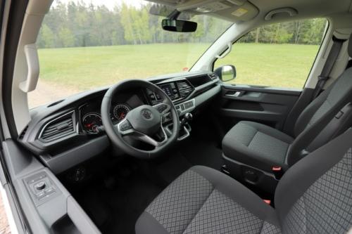 Volkswagen Multivan Bulli 2020 (30)