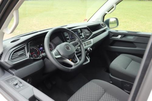 Volkswagen Multivan Bulli 2020 (31)