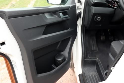 Volkswagen Multivan Bulli 2020 (32)