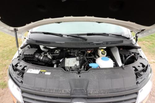 Volkswagen Multivan Bulli 2020 (33)