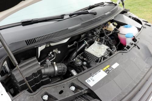 Volkswagen Multivan Bulli 2020 (34)