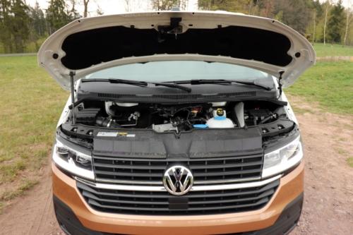 Volkswagen Multivan Bulli 2020 (35)