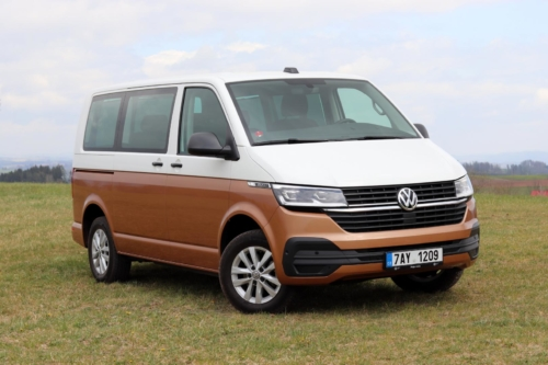 Volkswagen Multivan Bulli 2020 (36)