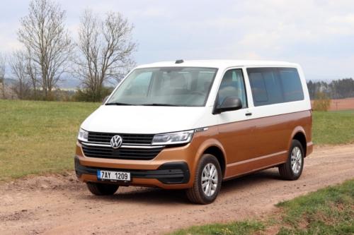 Volkswagen Multivan Bulli 2020 (38)