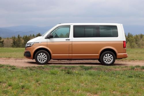 Volkswagen Multivan Bulli 2020 (40)