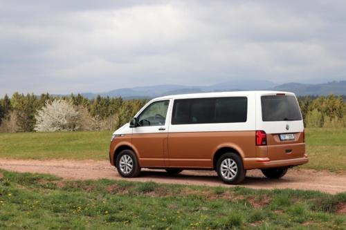 Volkswagen Multivan Bulli 2020 (41)