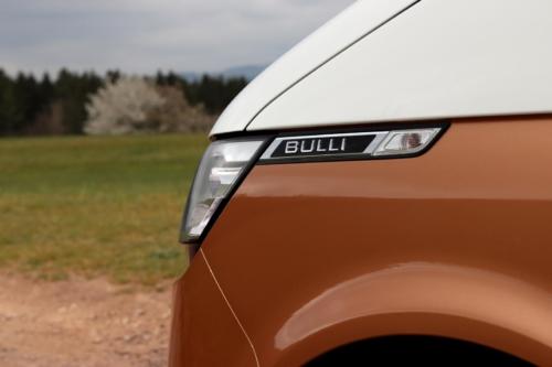 Volkswagen Multivan Bulli 2020 (42)