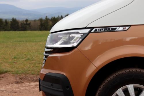 Volkswagen Multivan Bulli 2020 (44)