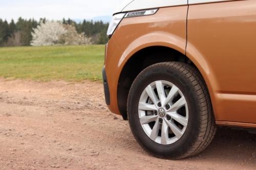 Volkswagen Multivan Bulli 2020 (45)
