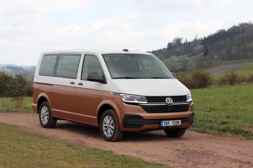 Volkswagen Multivan Bulli 2020 (46)