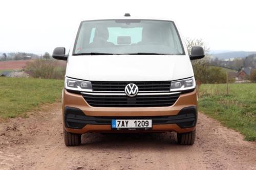 Volkswagen Multivan Bulli 2020 (47)