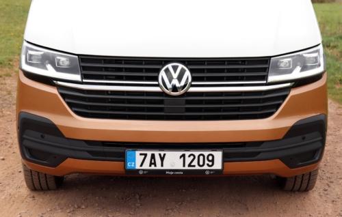 Volkswagen Multivan Bulli 2020 (48)