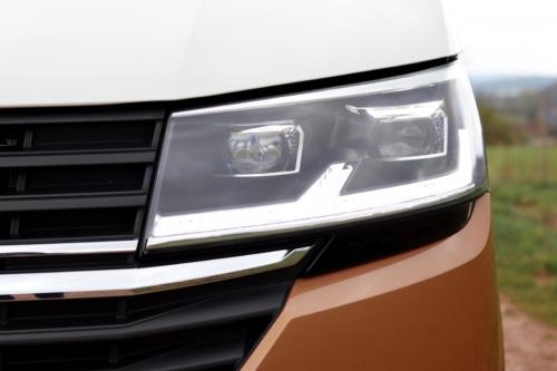 Volkswagen Multivan Bulli 2020 (50)