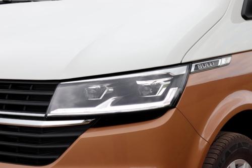 Volkswagen Multivan Bulli 2020 (51)