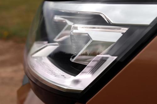 Volkswagen Multivan Bulli 2020 (52)