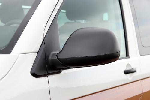 Volkswagen Multivan Bulli 2020 (53)