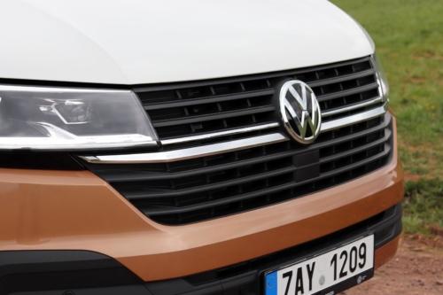 Volkswagen Multivan Bulli 2020 (54)
