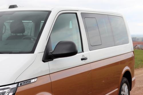 Volkswagen Multivan Bulli 2020 (55)