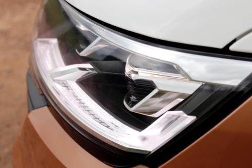 Volkswagen Multivan Bulli 2020 (56)