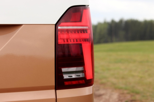 Volkswagen Multivan Bulli 2020 (57)