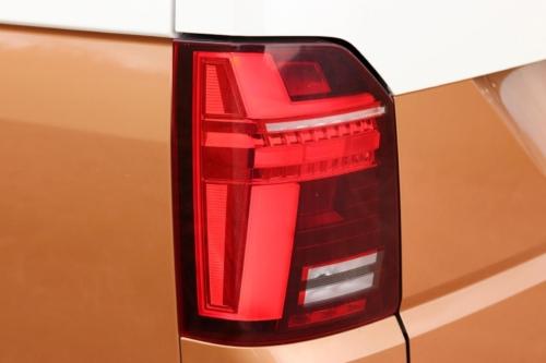 Volkswagen Multivan Bulli 2020 (58)