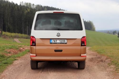Volkswagen Multivan Bulli 2020 (59)
