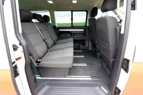 Volkswagen Multivan Bulli 2020 (6)