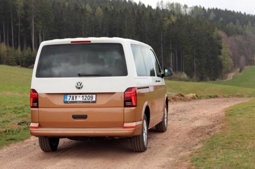 Volkswagen Multivan Bulli 2020 (60)