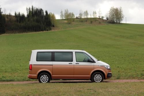 Volkswagen Multivan Bulli 2020 (61)