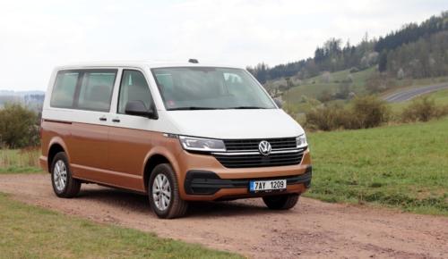 Volkswagen Multivan Bulli 2020 (62)