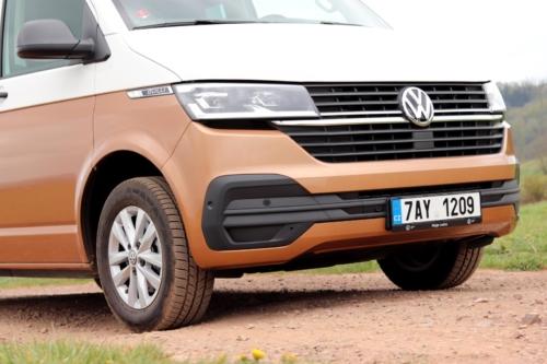 Volkswagen Multivan Bulli 2020 (63)